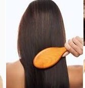 How Your Hair Healthy and Good Looking?