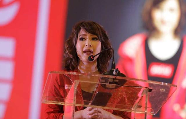 Pengamat: Pidato Ketum PSI Membahayakan Koalisi Jokowi