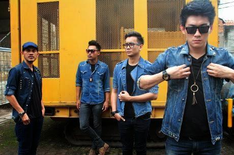 Chord Gitar Dan Lirik Lagu Seventeen Sumpah Mati Kumencintaimu Copas Lirik Lagu Indonesia