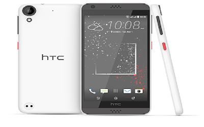 أفضل هواتف HTC على الإطلاق – الجُزء الثاني