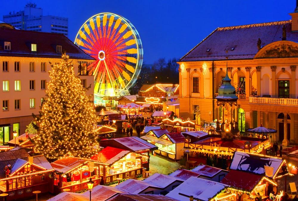 Glühweinpreise Weihnachtsmarkt.Der Postillon Suchergebnisse Für Weihnachtsmarkt