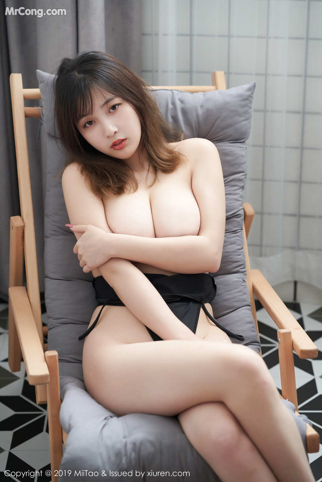 Image MiiTao-Vol.126-Mei-Xu-MrCong.com-028 in post MiiTao Vol.126: Mei Xu (美绪) (61 ảnh)