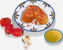 Bruschetta Recipe America S Test Kitchen