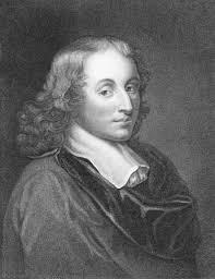 Sejarah Blaise Pascal penemu Pascaline