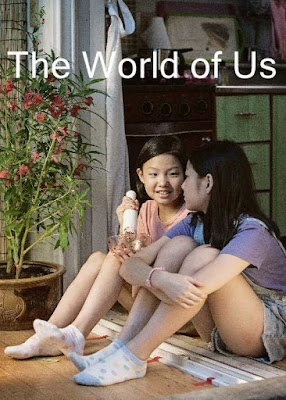 Film Korea The World of Us