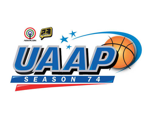UAAP Season 74 Games Schedule and Results 2011 | BAZICS.net