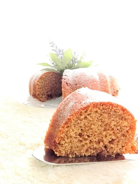 nocciole -caffè-torta-farina integrale