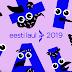 Estónia: Aceda aos resultados da 2.ª semifinal do 'Eesti Laul 2019'