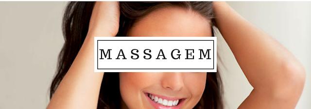 massagem-couro-cabeludo