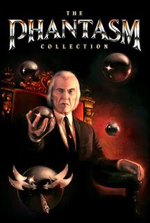 http://www.wellgousa.com/phantasm-special-edition-boxset
