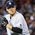 #MLB: Cinco ases que no lucen como los estelares de una rotación de Grandes Ligas