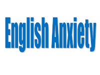 Exploring Students' Anxiety towards The English Language