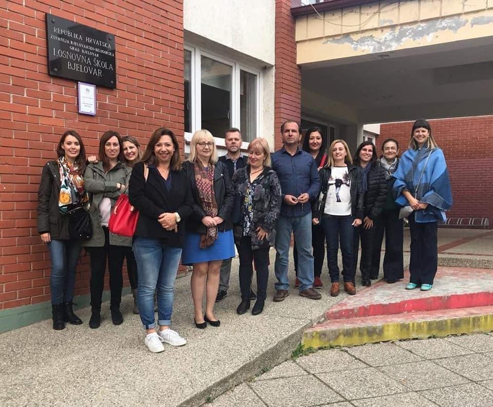 internet upoznavanje s grčkim ciparima
