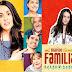 First look: Susana Gonzalez i Carlos Bracho u telenoveli Mi Marido Tiene Familia 2