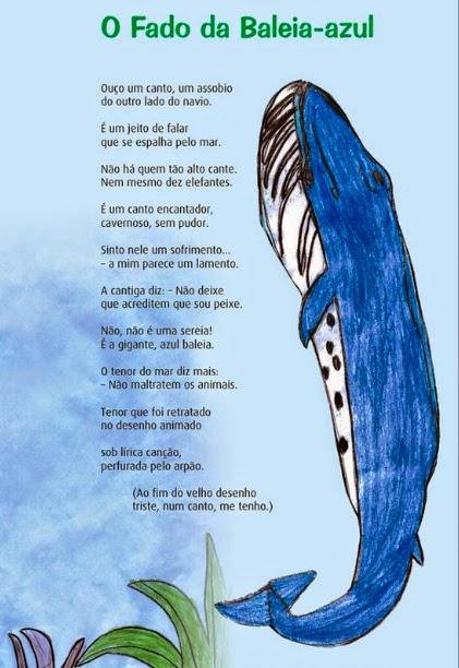 https://soundcloud.com/paulo-robson-de-so/o-fado-da-baleia-azul-interprete-paulo-calado