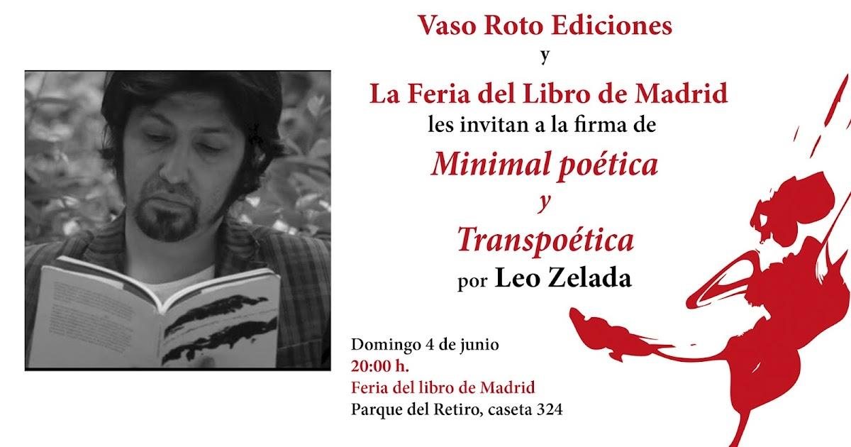 Diario de un drag n firmando en la feria del libro de for Feria del mueble madrid 2017