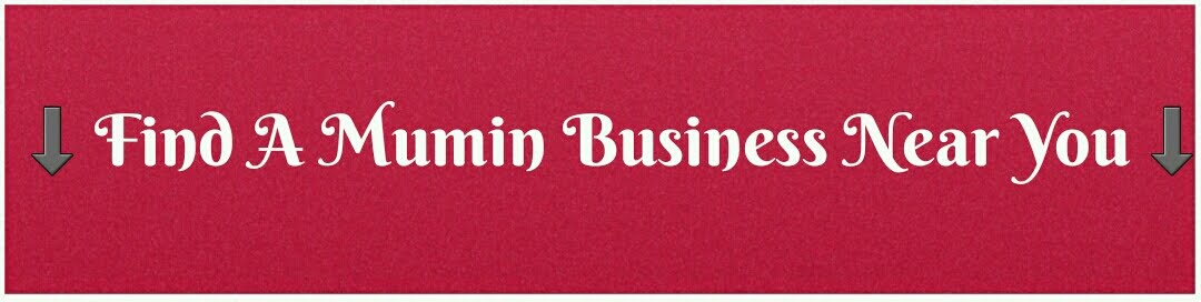 Find A Mumin Business Near You