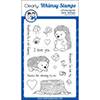 https://whimsystamps.com/collections/clearly-whimsy-stamps-collection/products/hedgehugs