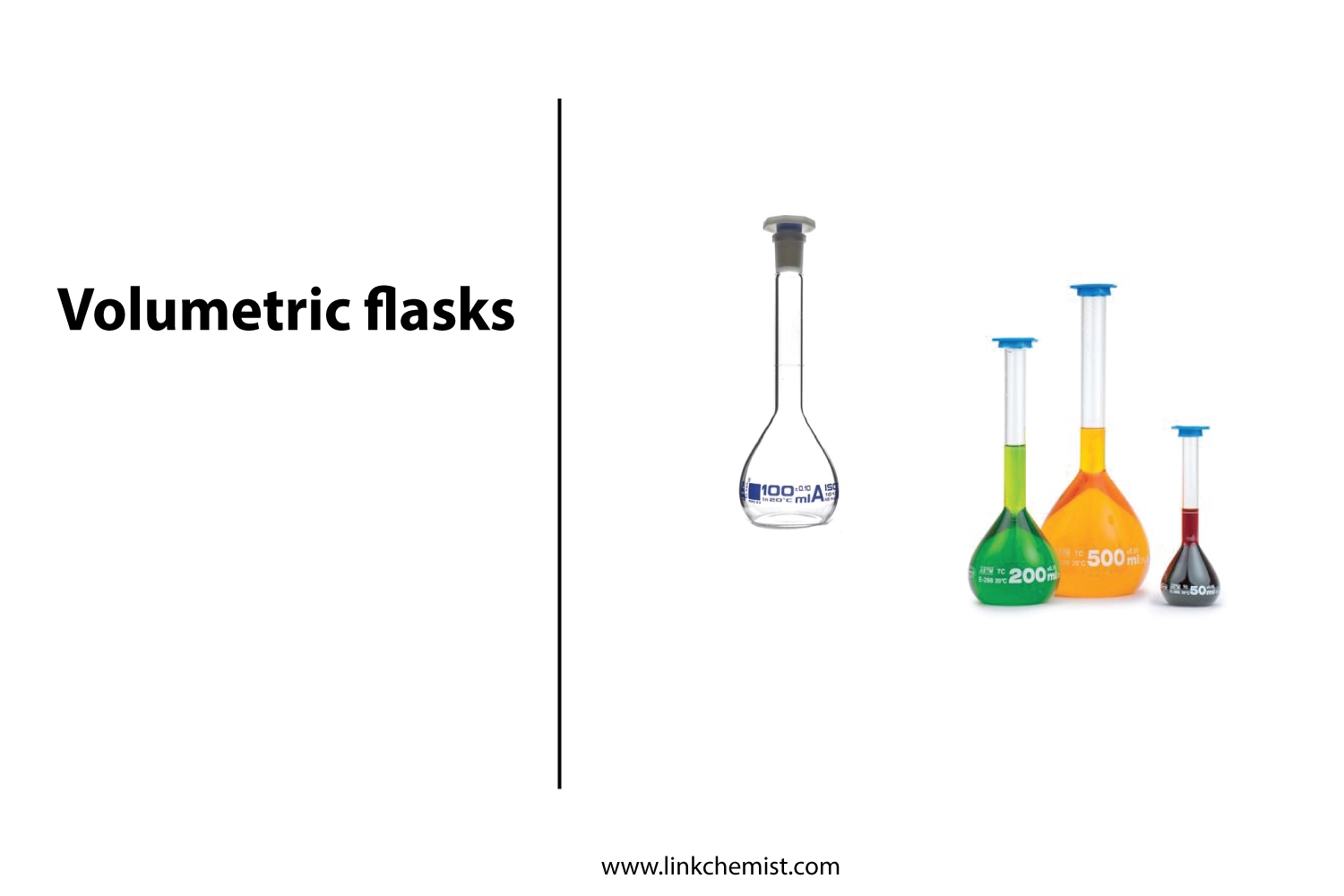 Chemistry Lab Equipment Names And Their Use - Link Chemist