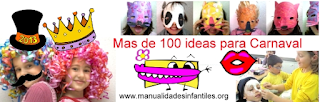 http://www.manualidadesinfantiles.org/como-hacer/manualidades-carnaval