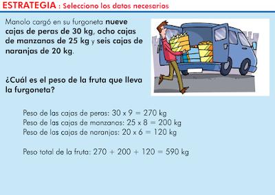 http://www.primerodecarlos.com/TERCERO_PRIMARIA/marzo/Unidad_9/mates/actividades/estrategia/visor.swf