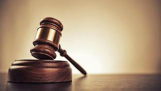 METRO: Court dissolves marriage over wife's poor cooking habit
