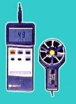 أجهزة الفحص والقياس الخاصة بميكانيكي التكييف PDF