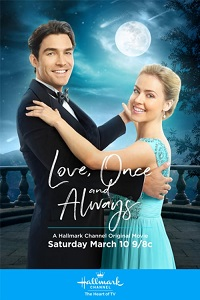 Watch Love, Once and Always Online Free in HD