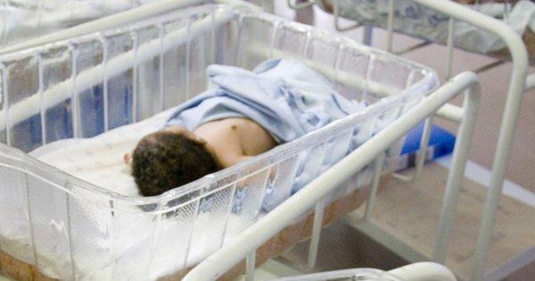 Καθεστωτική Washington Post: «Δραματική η μείωση του πληθυσμού στην Ελλάδα - Ο χαμηλότερος δείκτης γεννήσεων στην Ευρώπη»
