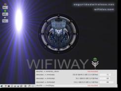 wlandecrypter linux