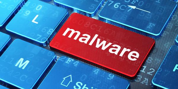 apa-itu-malware