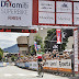 Ragnoli y Sosna vencen en el Südtirol Dolomiti Superbike