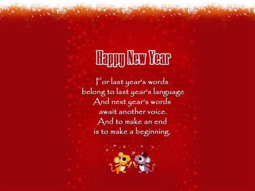 Business new year messages merry christmas and happy new year 2018 business new year messages m4hsunfo