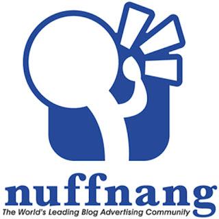 Perbezaan Pendapatan Nuffnang, Innity dan Google Adsense