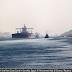 Mesir Memperluas Zona Industri Rusia di Suez
