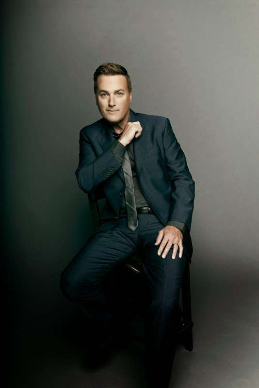 Michael W. Smith & Friends - The Spirit Of Christmas 2014 Biography and history