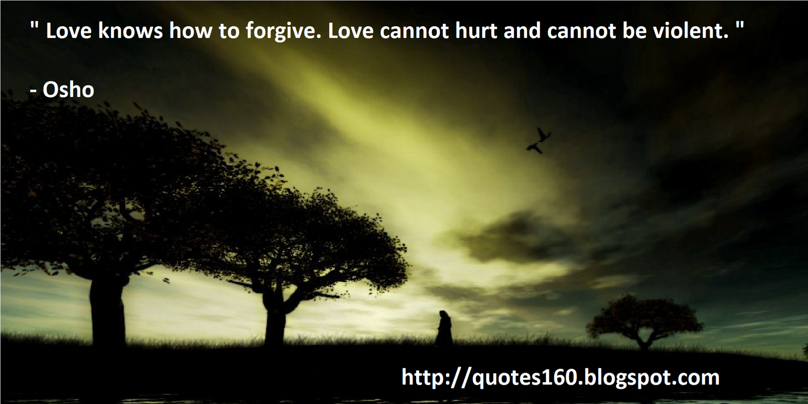 Famous Osho Quotations On Life Love Quotes160 Quotes Hd