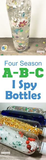 I-Spy-sensory-bottles-toddler-preschool-kindegarten-first-grade