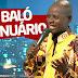 Balo Januario feat Edy Tussa (tradicional){Acustico}[DOWNLOAD]