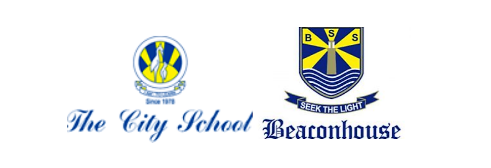 Sindh Government Suspends Registration Of City School And Beaconhouse