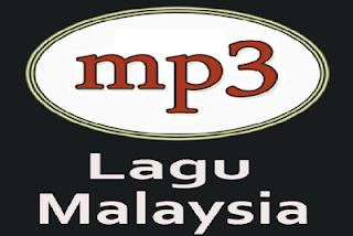 Kumpulan Lagu Malaysia Paling Populer Sepanjang Masa