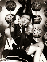 Veronica Lake, I Married a Witch