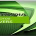 تحديث جديد لتعريفات كروت الشاشة الشهيرة NVIDIA GeForce 376.19WHQL