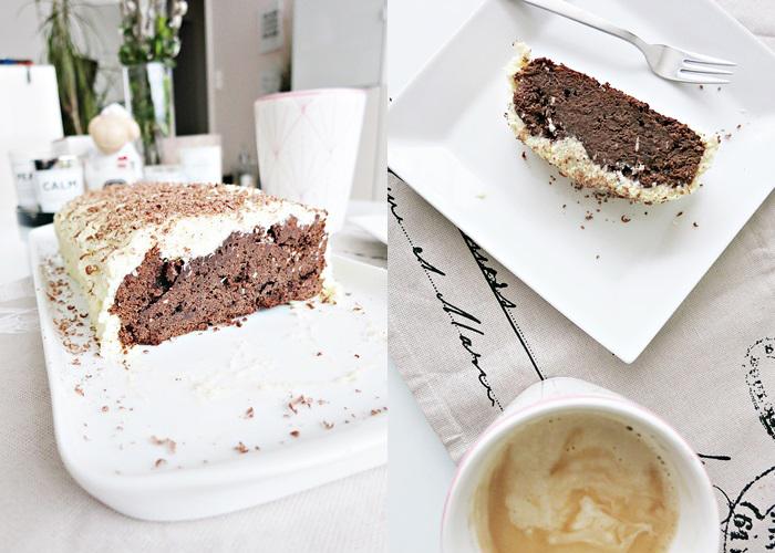 Genusskochen Food Und Lifestyle Blog