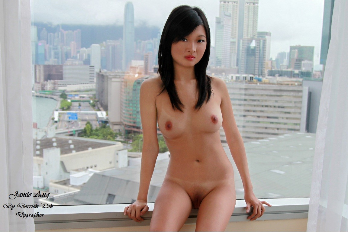 Sexy singapore girls naked