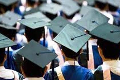 Syarat dan Aturan Tentang Program Profesi Insinyur Berdasarkan PP Nomor 25 Tahun 2018