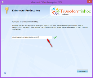 microsoft office 2016 product key permanent activation 100 working