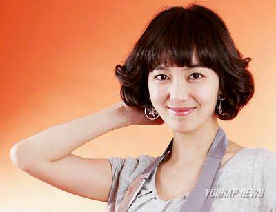 YI SO YEON (이소연) - All about artist Korea