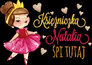 https://www.tenstickers.pl/naklejki/naklejka-na-sciane-ksiezniczka-natalia-spi-tutaj-10680