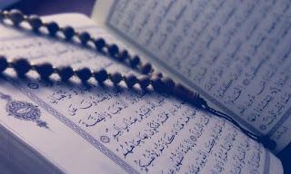 Asbabun Nuzul Surat Al Baqarah Ayat 80-81